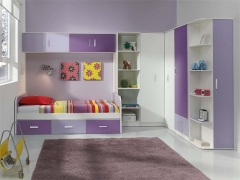 Dormitorio juvenil elena 9