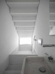 Ideas para aprovechar el espacio bajo las escaleras