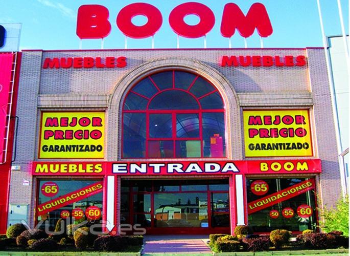 Muebles boom - Muebles boom barcelona ...
