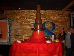 Chocolate experience - foto 19