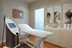 Foto 74 centros de belleza - Nuo Dermoestetica