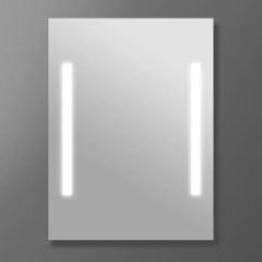 Espejo con iluminaci�n trasera Lumix