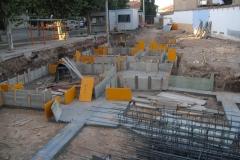 IFL Ingenieros S.L