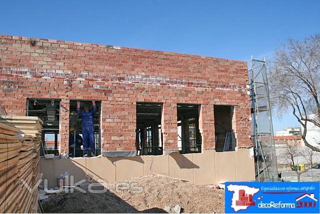 Foto construcciones baratas - Construcciones baratas ...