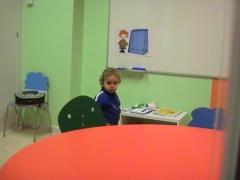 Kids and us cornellà. clases de ingles para niños.   - foto 16