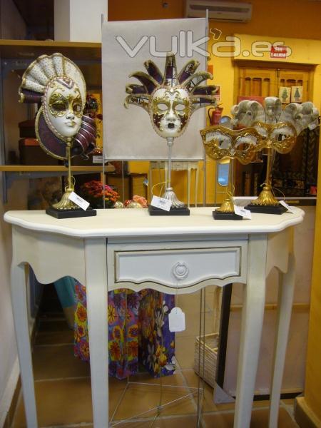 Tatamba decoraci n y regalos originales for Regalos originales decoracion