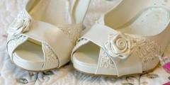 Promoci�n bodas_2