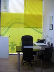 Foto 3 psicolog�a cl�nica - Centre de Psicologia Tom�s L�pez