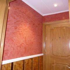 Pinturas y decoracion      ( calvetinteriors ) - foto 26