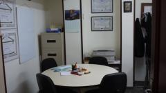 Foto 5 asesores empresas en Islas Baleares - Contabilidades Mascaro y Asociados