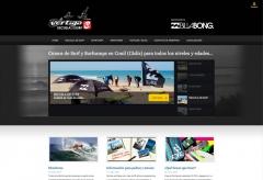 Web www.vertigosurfcamp.com