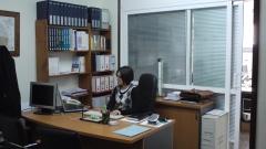 Foto 18 asesores empresas en Islas Baleares - Contabilidades Mascaro y Asociados