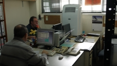 Foto 24 asesores empresas en Islas Baleares - Contabilidades Mascaro y Asociados