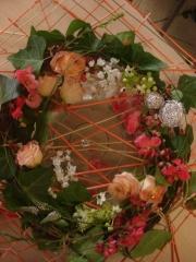 Foto 307  en Cáceres - Jardinería Sara