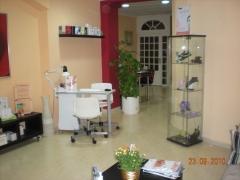 Foto 3 centros de belleza en Alicante - Io Belleza