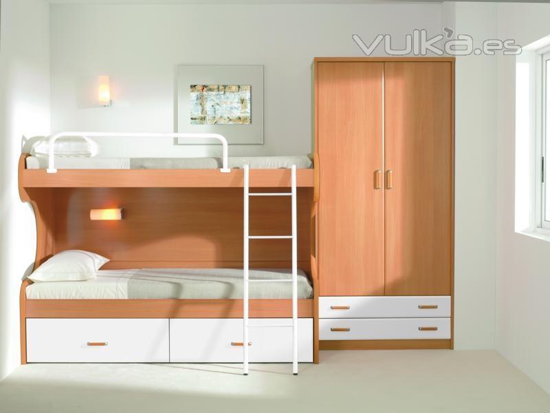 Foto muebles ilmode muebles salon modernos muebles for Dormitorios rusticos modernos