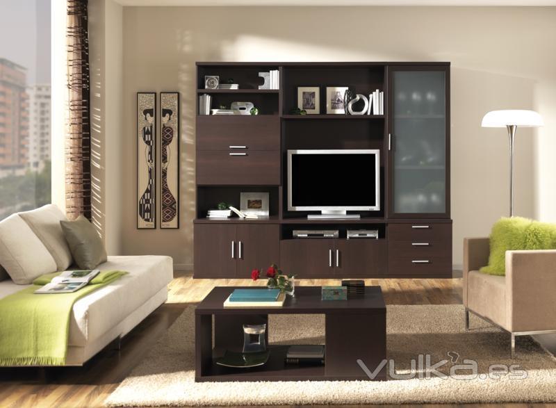 MUEBLES ILMODE muebles salon modernos muebles dormitorio modernos