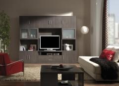 Muebles ilmode muebles salon modernos muebles dormitorio modernos muebles rusticos muebles contenpor