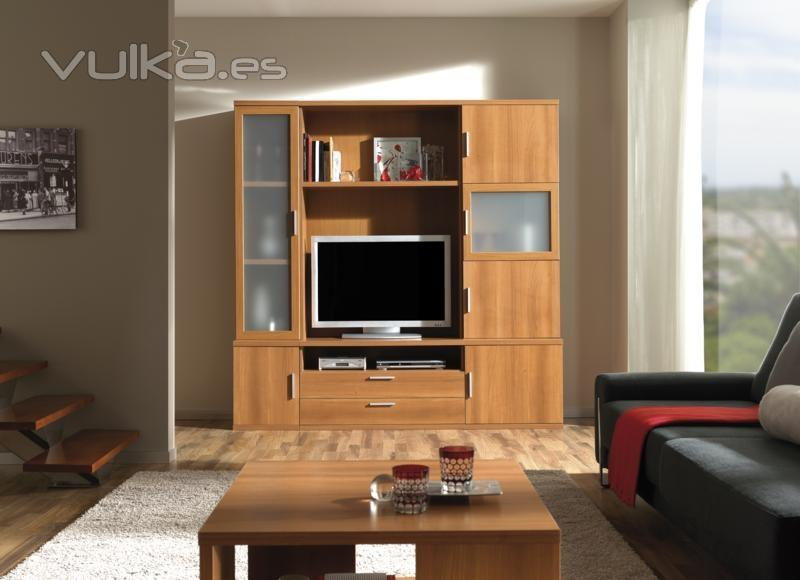 muebles para sala bogot Book Covers