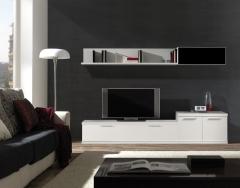 Muebles ilmode es una grant tienda dedicada al comercio de muebles,en nuestras instalaciones podran
