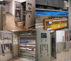 Instalaciones y mantenimiento ardila sanchez - foto 3
