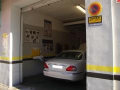 Foto 6 accesorios coches en Zaragoza - Talleres Electrocar-zgz