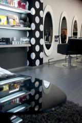 Queens peluqueros