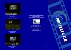 Realizaciones proyectacb.com