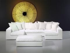 Galatea blanco: con o sin brazos, abiertamente y sin respaldo de espalda o completamente cerrado, tr