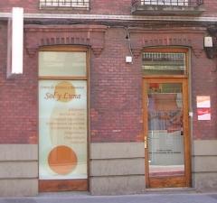 Centro de estética y bienestar sol y luna - foto 18