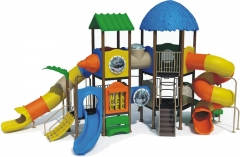 Multiplay systems - foto 21