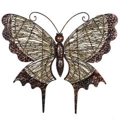 Mariposa caña 44 en lallimona.com