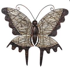 Mariposa caña 57 en lallimona.com