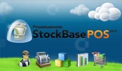 Sistema de gestion factura electronica control de stock. facturacion con controlador fiscal, hasar