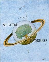 Distribuidor vegetal progress distribución vegetal-progress