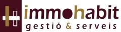Immohabit gestió & serveis - foto 8