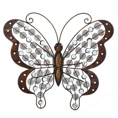Mariposa ondas 41 en lallimona.com