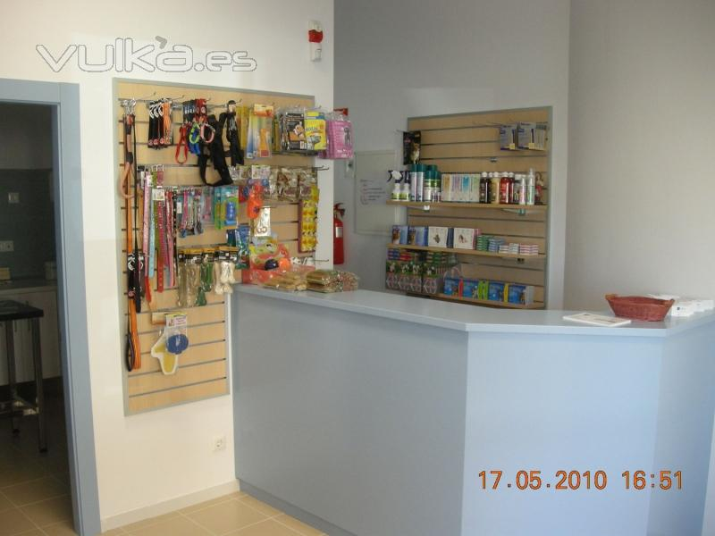 Clinica veterinaria albericia - Clinicas veterinarias ourense ...