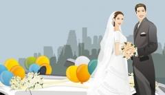 Www.bodas-cadiz.blogspot.com