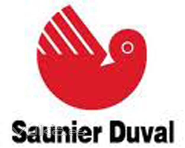 Agua caliente, calefacci�n y aire acondicionado SAUNIER DUVAL