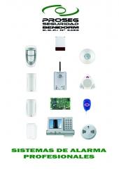 Kit Alarma básica desde 150EUR 902 00 22 46