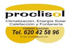 Proclisol - foto 25
