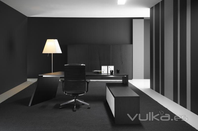 Anb mobiliario de oficina for Proveedores de mobiliario de oficina