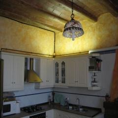 Pinturas y decoracion      ( calvetinteriors ) - foto 11