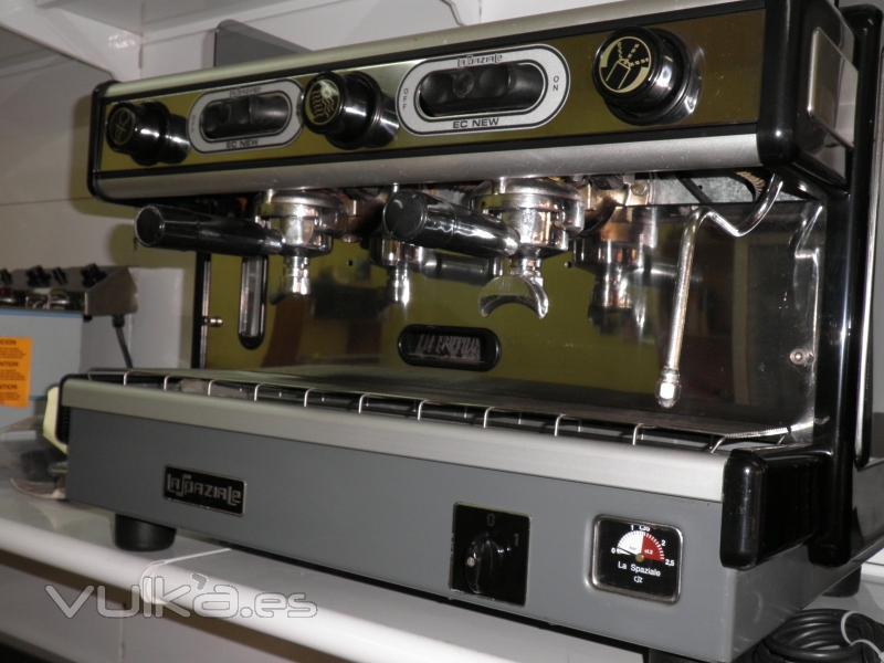 Rm express servicio t cnico para la hosteler a for Hosteleria ocasion