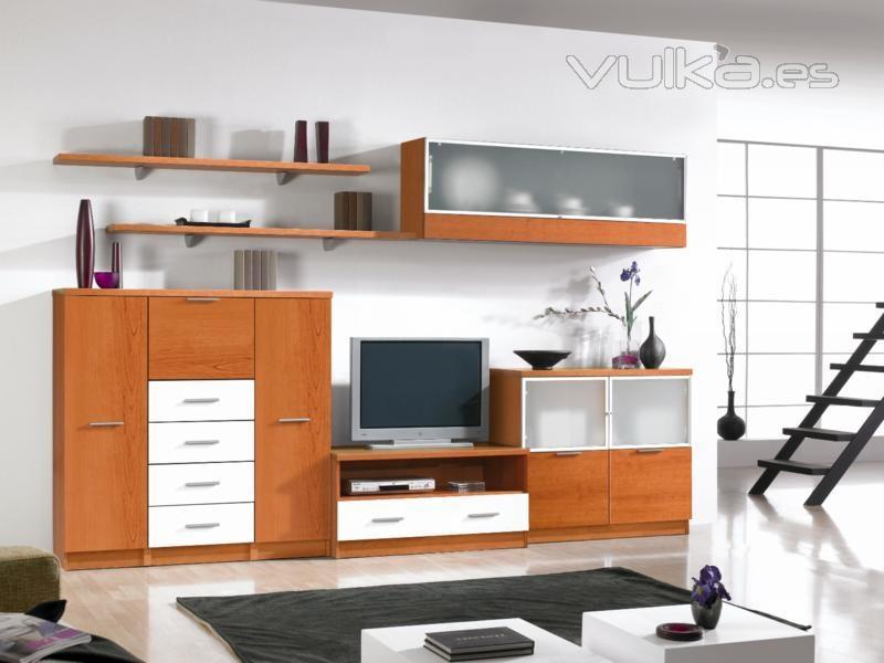 Foto ilmode muebles de bellvis lleida es una exposici n for Muebles ilmode