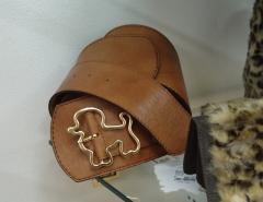 Oferta cinturon holypreppy
