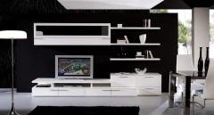 Mobles ilmode és una gran exposició de mobles de tots els estils. hi trobareu els millors preus del