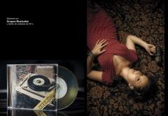 Edición de CD