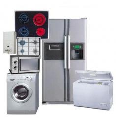 Reparacion de electrodomesticos,aire acondicionado,calderas,calentadores y termos